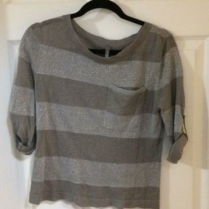 Charlotte Russe sweater size medium